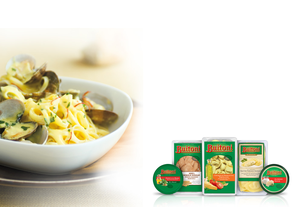 Buitoni Pasta Recipes i Love Buitoni Pasta so i Was