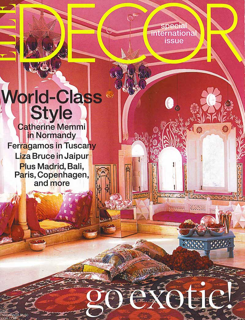 elle decor magazine 3 73 yr addictedtosaving com 1000 images about home decor magazine on pinterest