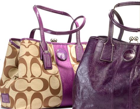 Shoes for men online В» Online designer handbags