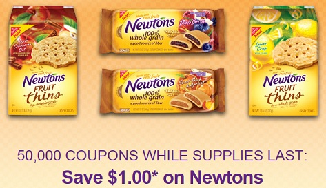 Figs coupon code