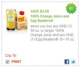 egg-beaters-coupon