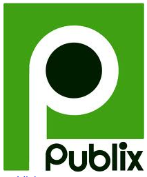 Publix Weekly Ad &amp; Coupon Matchups 5/23/13 &#8211; 5/29/13 or 5/22/13 &#8211; 5/28/13