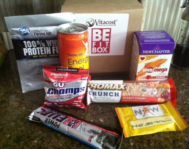 vitacost-be-fit-box