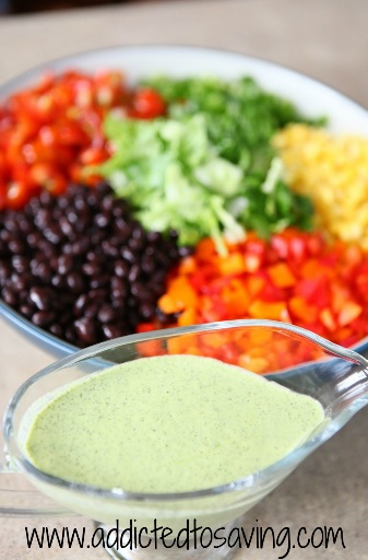 southwestern-chopped-salad-1