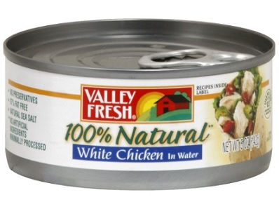 valley-fresh-chicken