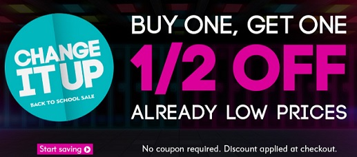 Shoe carnival online coupons Cheap shoes online