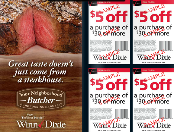 winn-dixie-coupon
