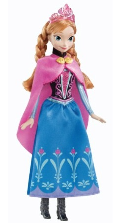 disney-frozen-anna-doll-amazon