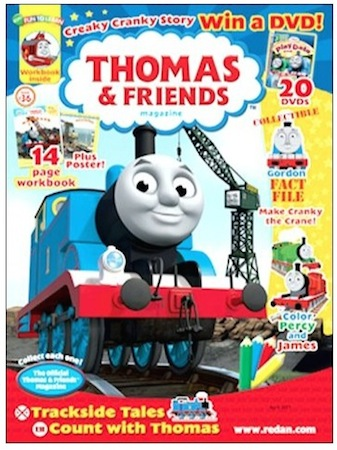 thomas-and-friends-magazine-code