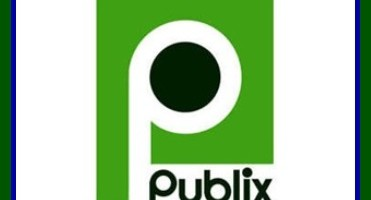 Publix Ad & Coupon Matchups 9/29/16 – 10/5/16 or 9/28/16 – 10/4/16