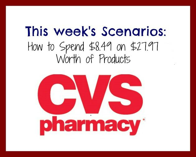 cvs-scenario-filled