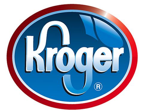 kroger ad and coupon matchups 9  23