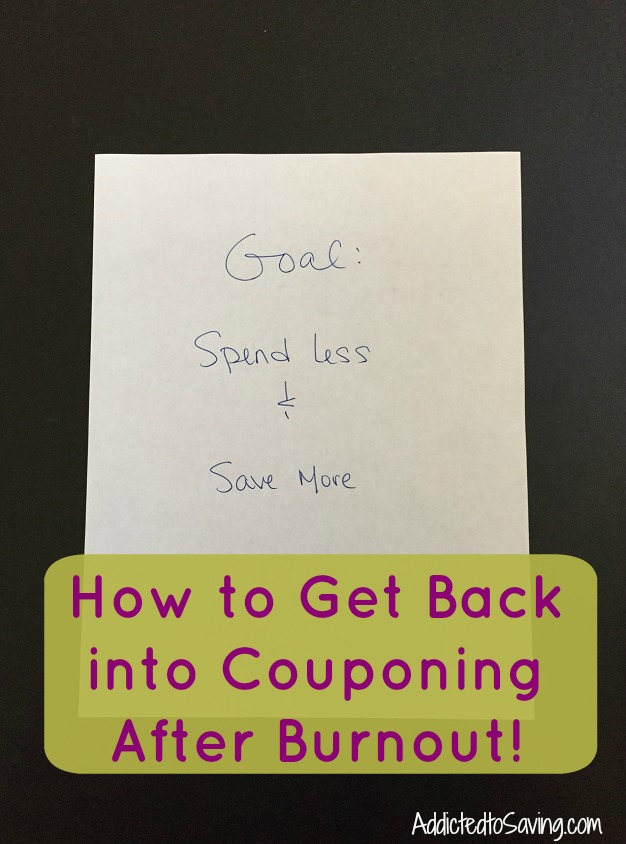 get-back-into-couponing