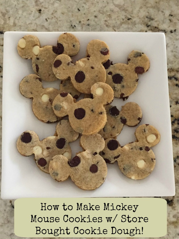 mickey-mouse-cookies-1