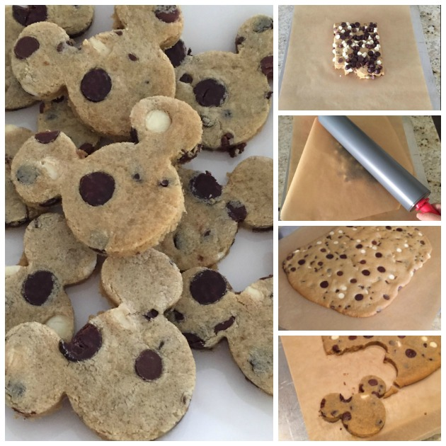 mickey-mouse-cookies