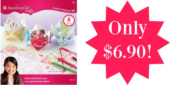 american-girl-crafts-cootie-catcher-kit-a2s
