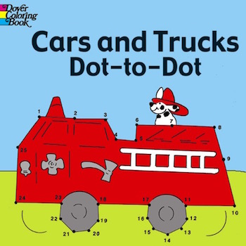 cars-and-trucks-dot-to-dot