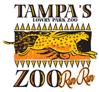 Lowry park zoo discount coupons