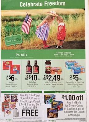 publix-grocery-adv-flyer