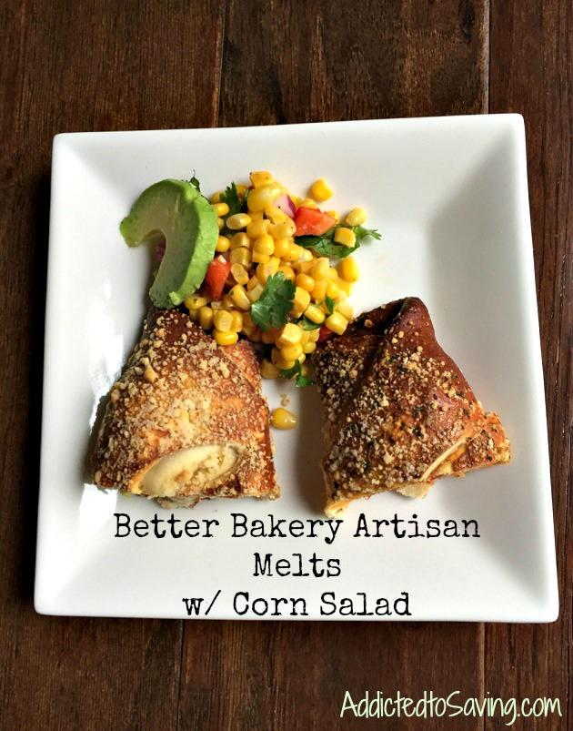 better-bakery-banner-1