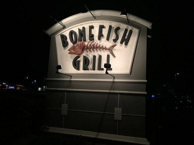 bonefish-grill-review