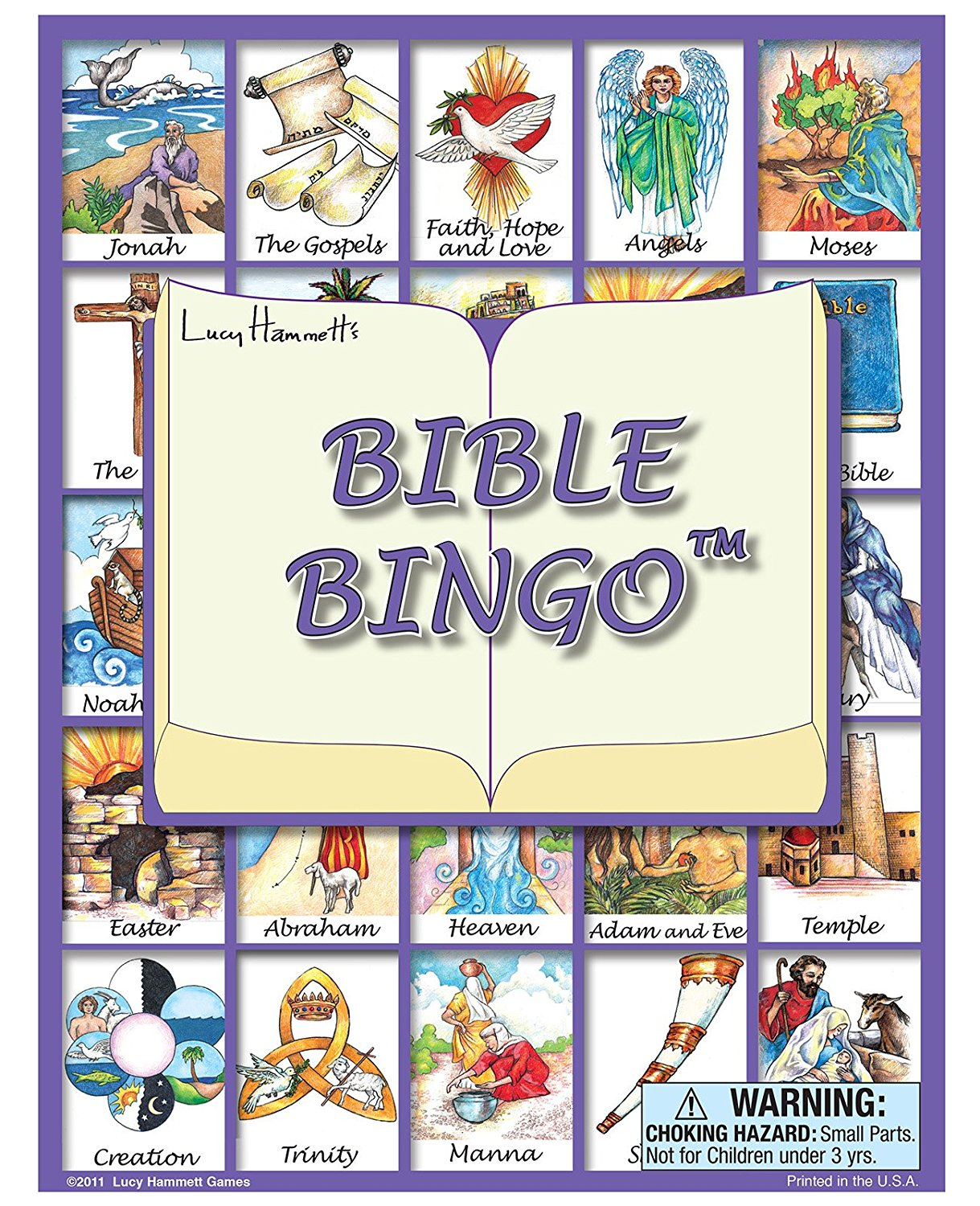 Bible App for Kids: Interactive Audio & Stories - Apps on ...